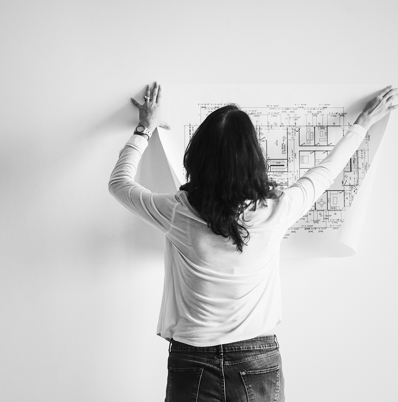 Brooklands Design | PHVAC PP Design – Consultant